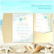 Wedding Invitation Template Best Of Awesome Postcard 5 X 7 Free
