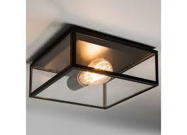 bronte ceiling light