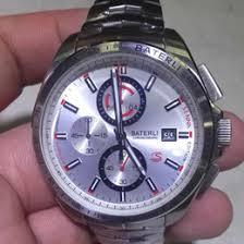 best modern watches for men online best modern watches for men all subdials working high quality men watch quartz stainless steel watches men chronograph fashion big size 48mm clock best gift for men