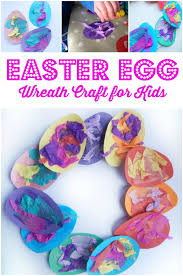 Image result for easter toddler crafts