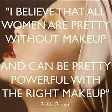 Beautiful Without Makeup Quotes Best Of Quotes About Beauty No Makeup 24 Quotes