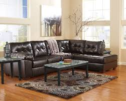 ashley furniture sectional couches. 20101 Ashley Furniture Sectional Couches