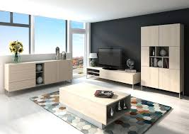modular living room furniture. Modular Living Room Furniture Ideas Net Inside Decor 6
