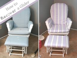 large size of rocking chairs g start how to reupholster rocking chair seat cushion runs