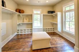 walk in closet designs for a master bedroom. Full Size Of Master Walk In Closet Opinion Bedroom Design Plans Designs For A O