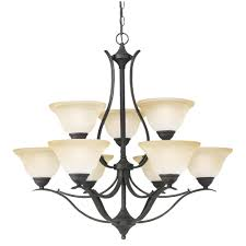 9 light chandelier fancy about remodel home design ideas with 9 light chandelier