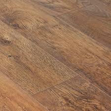 krono original vario 8mm antique oak 4v groove laminate flooring 9195