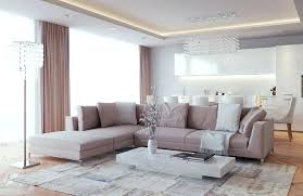nice living room furniture ideas living room. Small Living Room Chairs Large Size Great Cool Ideas For You Nice Furniture R