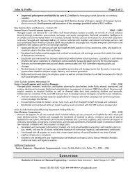 Logistics Resumes Logistics Manager Resume Sample Logisticsmgr100b jobsxs 18
