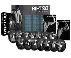 best for men x trainfit ript90