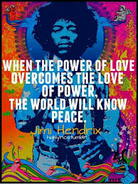 Jimi Hendrix Quotes Extraordinary 48 Jimi Hendrix Quotes Remind You To Live Your BEST Life YourTango