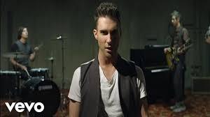 Best App To Get Maroon 5 Julia Michaels Concert Tickets