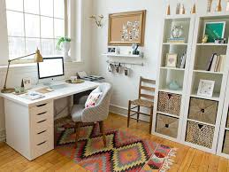comfortable home office. HEMNES Office Ideas Will Provide Comfort Elegant Home - Furniture From IKEA\u0027s Simple Comfortable T