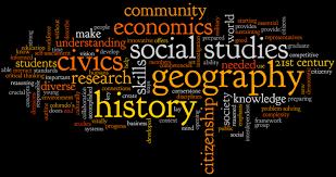caring of environmental essay matters