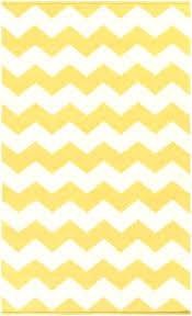 yellow and white rug yellow and white rug vogue area chevron bath yellow and white striped