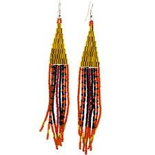 navajo bead designs. Navajo Bead Designs