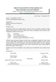 Dalam menulis surat resmi atau dinas dalam bahasa sunda memang tidak semudah dengan kita membuat surat pribadi dalam bahasa sunda, karna pada surat resmi ada beberapa aturan atau bagian yang harus kita perhatikan. Orl0ghi2kl7 Om