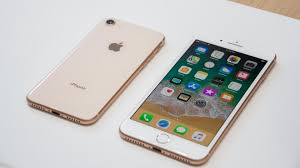 iphone new. iphone 8 vs 7: should you upgrade to the new apple\u0027s 8? iphone f