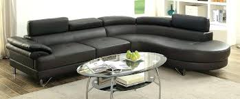 Modern couches for sale Cheap Faux Leather Couches For Sale Faux Leather Couch Modern Metal Legs Espresso Faux Leather Sectional Swfitclub Faux Leather Couches For Sale Grailstutorialscom