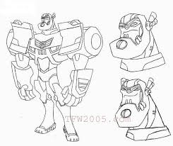 Small Picture Transformers Cartoon News on Seibertroncom