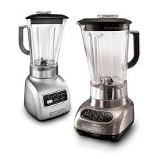 kitchenaid ultra power blender. five speed blender kitchenaid ultra power