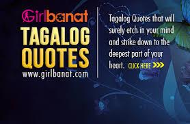 Girl Banat Ang Babaeng Banatera