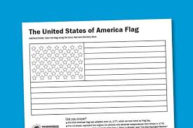United statesamerican flag, the usa flag, usa flag, america flag, the amarcan flag, the american flag, australian flag, amaeracin flag, amican flag, red white and blue flag, american flage, american. Worksheet Wednesday Usa Flag Coloring Page Paging Supermom