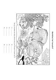 Kleurplaten A4 Formaat Nieuw Kleurplaten Mandala Volwassenen With