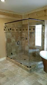 frameless glass shower door install atlanta 006 frameless glass shower door install atlanta 006