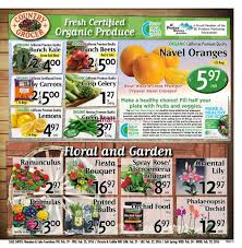to anywhere with your partiting provider account to your disney s anywhere will garden we have 21 gardengrocer com promo codes as of november