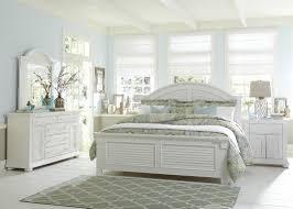 beach bedroom set. Modren Bedroom 2  On Beach Bedroom Set