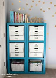 diy office storage. Office \u0026 Craft Storage Towers Diy Architecture Art Designs