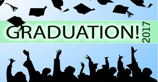 Image result for congratulations graduate 2017