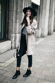 Here are some men outfit ideas with awesome chelsea boots. Chelsea Boots Outfits For Women 222 Ideas Outfits Lookastic