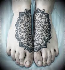 тату на лодыжке значение женские тату на лодыжке