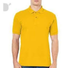 Lifeline Polo Shirt Color Chart Latest Lifeline Tops T Shirt Polos For Men Cheap Price