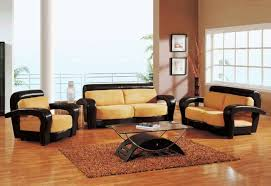 simple wooden sofa chair. simple wooden sofa sets for living room best chair