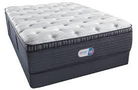 Beautyrest mattress Pillow Top Haven Pines Luxury Firm Pillow Top Slumber Search Beautyrest Mattresses Get Quality Sleep Beautyrest