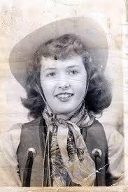Alma Pearman avis de décès - Harrogate, TN