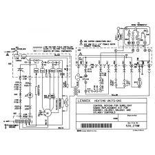 nordyne heat pump parts diagram wiring diagram for you • ac white rodgers thermostat wiring imageresizertool com nordyne split heat pump ameristar heat pump parts