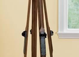 Vintage Ski Coat Rack Mesmerizing 32 Vintage Ski Coat Rack Vintage Water Ski Coat Rack Tahoe Cleats