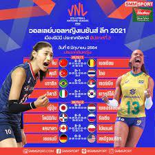 SMM_volleythai (@volleythai)