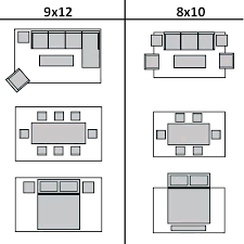 dining room rug size guide rug sizes guide common rug sizes dining room rug size bedroom dining room rug size guide