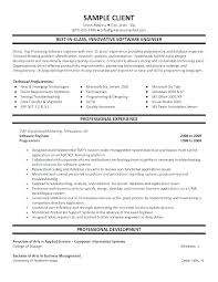 Combination Resume Formats Combination Resume Templates Thrifdecorblog Com