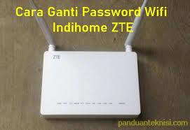 Tapi dilansir dari beberapa review zte f609, indihome sendiri selalu menggunakan password yang mudah untuk ditebak. Index Of Wp Content Uploads 2021 02