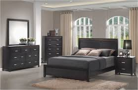 Grey Bedroom Furniture Minimalist Dark Grey Bedroom Furniture