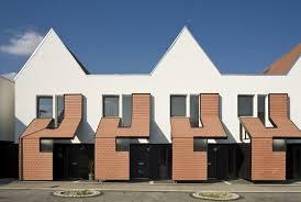 terrace house design concept home decor terraced floor plan renovation  ideas modern houses in philippines row