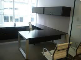 Starwood Capital – NYC fice Furniture CT NY MA NYC NEW