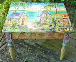 tropical painted furniture. best 25 tropical furniture ideas on pinterest bedroom products buffets and sideboards beach style vases painted