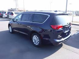2018 chrysler pacifica touring. simple chrysler 2018 chrysler pacifica touring plus fwd  16845979 1 inside chrysler pacifica touring